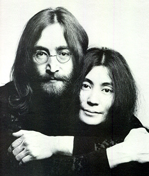 JohnandYoko