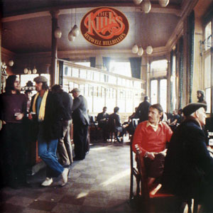 Kinks_-_Muswell_Hillbillies