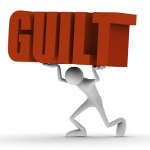 guilt1