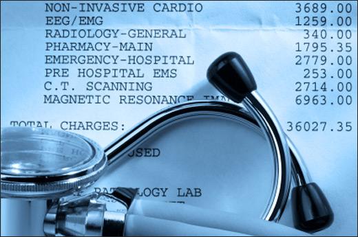 hospital-bill