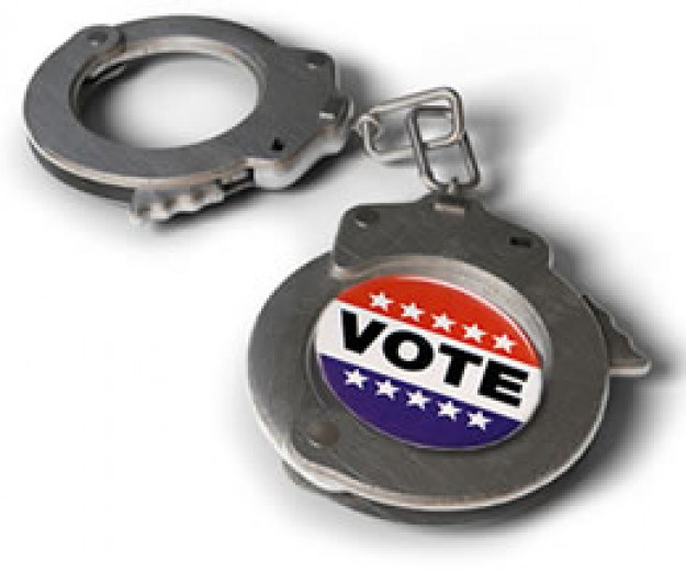 felonvoting