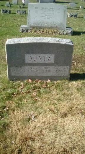 duntz-gravestone-after