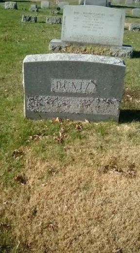 duntz-gravestone-before