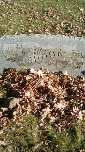 shook-headstone-after