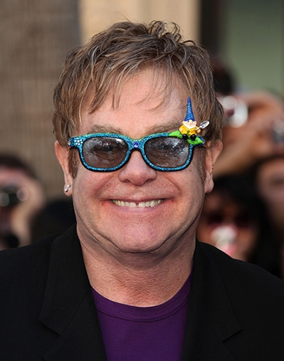 Elton-John_Optimized