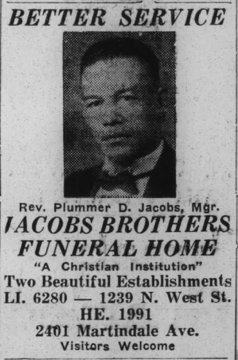 Indianapolis-Recorder-November-5-1938-Hoosier-State-Chronicles